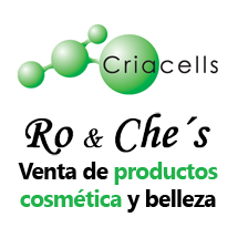 Productos Criacells en Madrid
